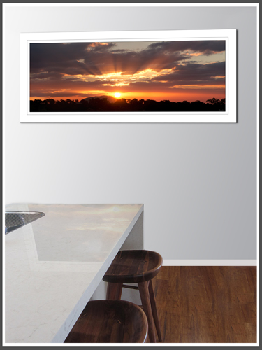 canvas-wall-art-sunset
