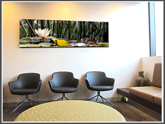 canvas-wall-art-waiting-area